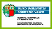 G Vasco