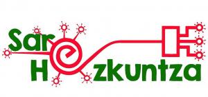 logo-sarehezkuntza